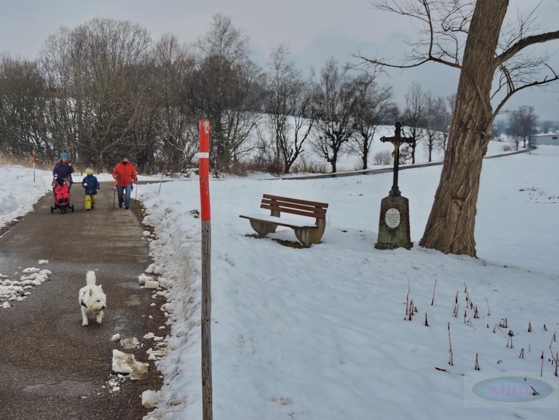 150222016_B_Weg nach Giessenweiler.jpg