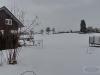 150222006_B_Landschaft.jpg