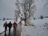 150222009_B_Weg nach Giessenweiler.jpg