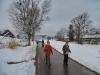 150222012_B_Weg nach Giessenweiler.jpg