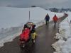 150222019_B_Weg nach Giessenweiler.jpg