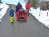 150222021_B_Weg nach Giessenweiler.jpg