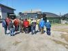 150419012_B_Biogasanlage.jpg