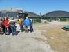 150419014_B_Biogasanlage.jpg