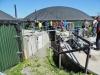 150419017_B_Biogasanlage.jpg