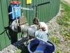 150419020_B_Biogasanlage.jpg