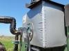 150419022_B_Biogasanlage.jpg