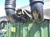 150419023_B_Biogasanlage.jpg