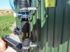 150419024_B_Biogasanlage.jpg