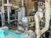 150419029_B_Biogasanlage.jpg