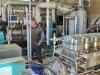 150419030_B_Biogasanlage.jpg