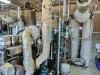 150419031_B_Biogasanlage.jpg