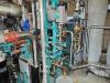150419032_B_Biogasanlage.jpg