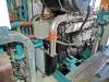 150419037_B_Biogasanlage.jpg