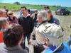 150419038_B_Biogasanlage.jpg