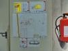 150419040_B_Biogasanlage.jpg