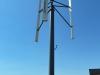 150419045_B_Windanlage Nonnenmacher.jpg