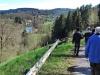 150419062_B_Blick ins Tal.jpg