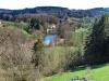 150419063_B_Blick ins Tal.jpg