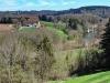 150419065_B_Blick ins Tal Altann.jpg