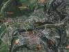 150509000_BK1_Wanderung um Sigmaringen.jpg