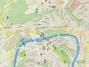 150509000_BK2_Wanderung um Sigmaringen.jpg