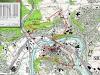 150509000_BK4_Wanderung um Sigmaringen.jpg