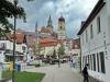 150509003_B_Sigmaringen Schloss und Kirche.jpg