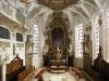 150509003_Bi_Stadtpfarrkirche St. Johann.jpg