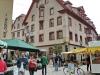 150509004_B_Markt in der Altstadt.jpg