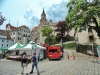 150509007_B_Schloss Sigmaringen.jpg