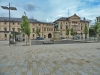 150509011_B_Leopolds Platz.jpg