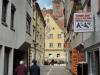 150509012_B_In der Stadt Blick zum Schloss.jpg