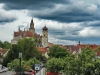 150509015_B_Schloss Sigmaringen.jpg
