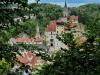 150509018_B_Schloss Sigmaringen.jpg