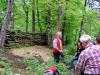150509019_B_Kunst im Wald.jpg