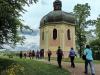 150509021_B_Josef Kapelle.jpg