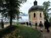 150509022_B_Josef Kapelle.jpg