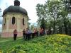 150509029_B_bei der Josef Kapelle.jpg