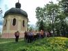 150509030_B_bei der Josef Kapelle.jpg