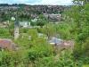 150509033_B_Evangelische Kirche.jpg