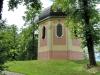 150509034_B_Josef Kapelle.jpg
