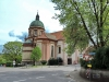 150509035_B_Hedinger Kirche.jpg