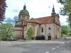 150509036_B_Hedinger Kirche Fuerstliche Grabstaette.jpg