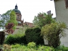 150509037_B_Hedinger Kirche.jpg