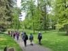 150509038_B_Prinzenpark.jpg