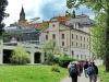 150509042_B_Schloss.jpg