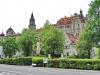 150509043_B_Schloss.jpg