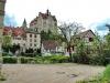 150509044_B_Schloss.jpg