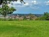 150525008_B_Blick auf Bergatreute.jpg